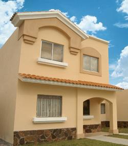 Pintura para casa free interesting paleta de colores para for Pintura para tu casa